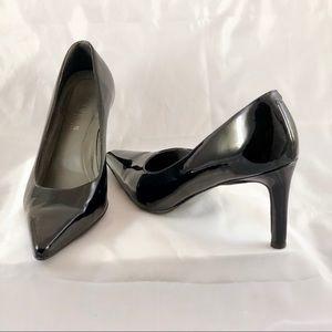 🎀RALPH LAUREN leather shoes. Size 6.5